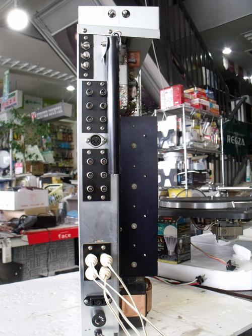 DSCF7815_500X667.jpg