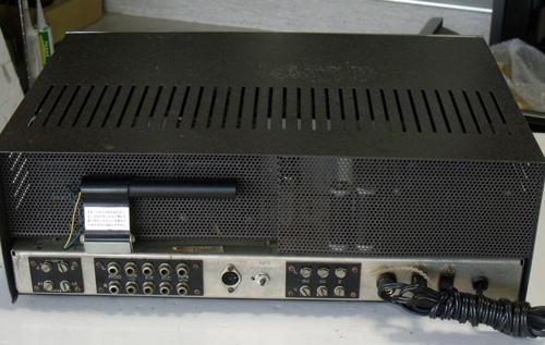 DSCF7840_500X317.jpg