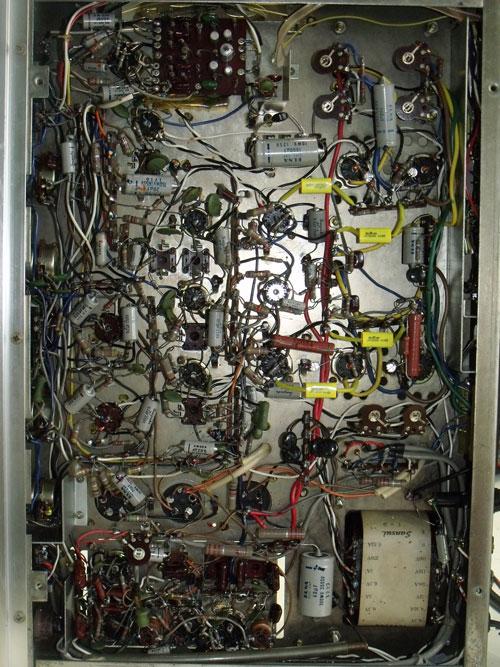 DSCF7854_500X667.jpg