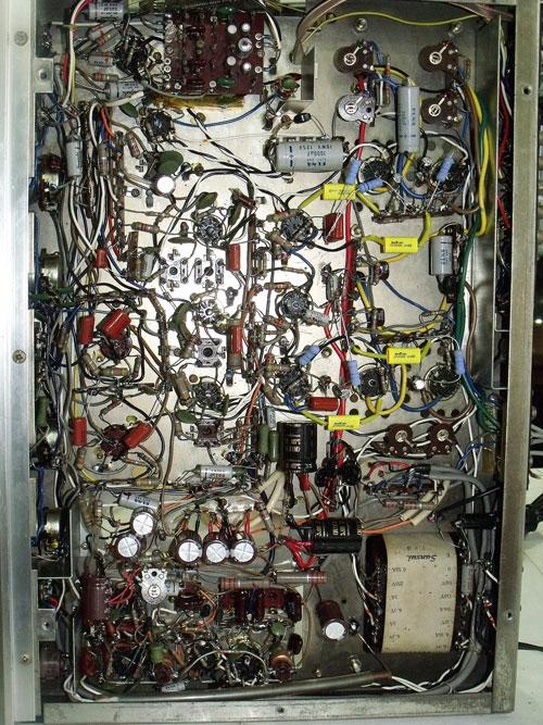 DSCF7915_500X667.jpg