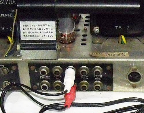 DSCF7920_500X390.jpg