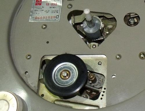 DSCF7968_500X381.jpg