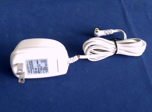 DSCF80420_500x368.jpg