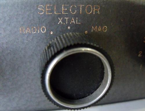 DSCF80600_500X382.jpg
