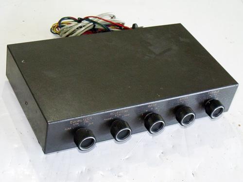 DSCF80650_500X375.jpg