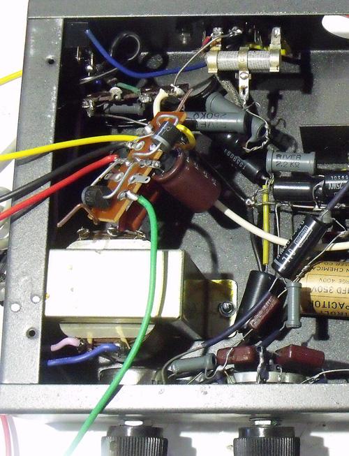 DSCF8082_500x653.jpg