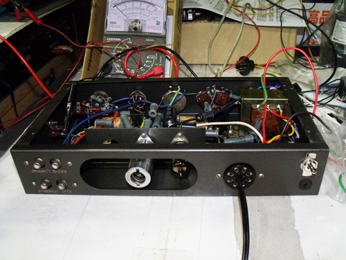 DSCF8087_500x375.jpg