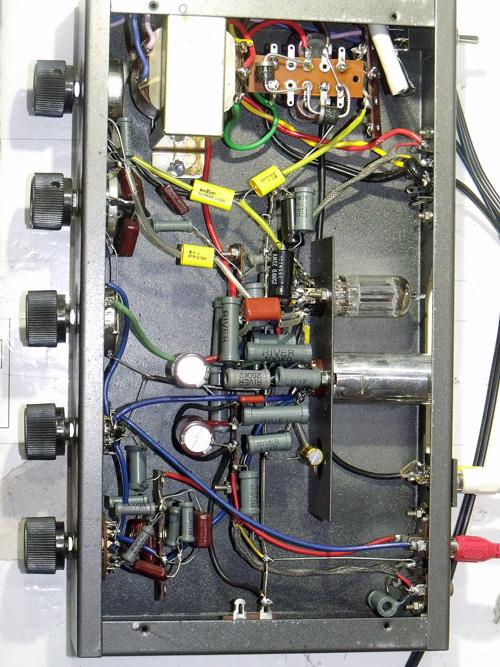 DSCF8090_500X667.jpg
