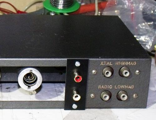 DSCF8094_500X383.jpg