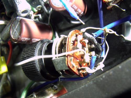 DSCF8098_500X376.jpg