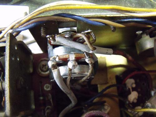 DSCF8198_500x375.jpg