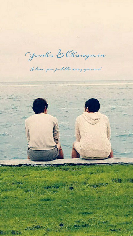 iPhone-au-homin1-STAY--2.jpg