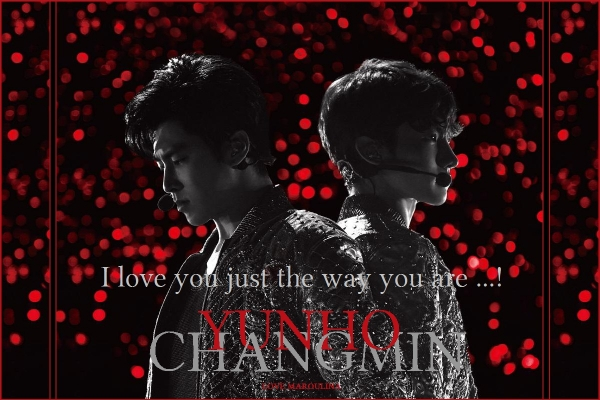 pc-homin1-WithLive-1.jpg