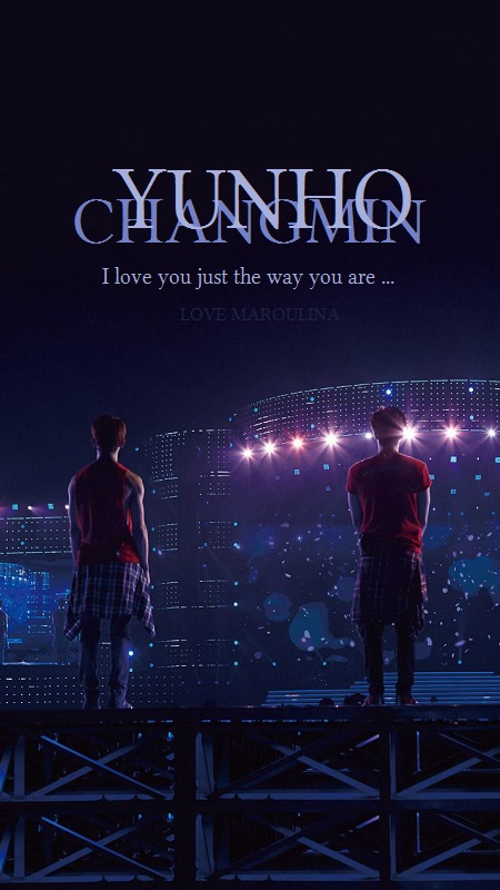 s5-homin1-WithLive-2a.jpg