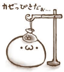 yjimage (23)