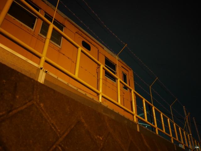 P1630688.jpg