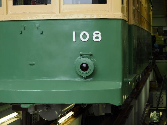 PA100027.jpg
