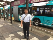 150826千葉市連結バス-1
