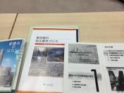 150827東京都庁聞き取り調査