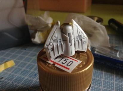 ターンエーコアファイター (1)_R