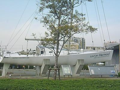 P1140619.jpg