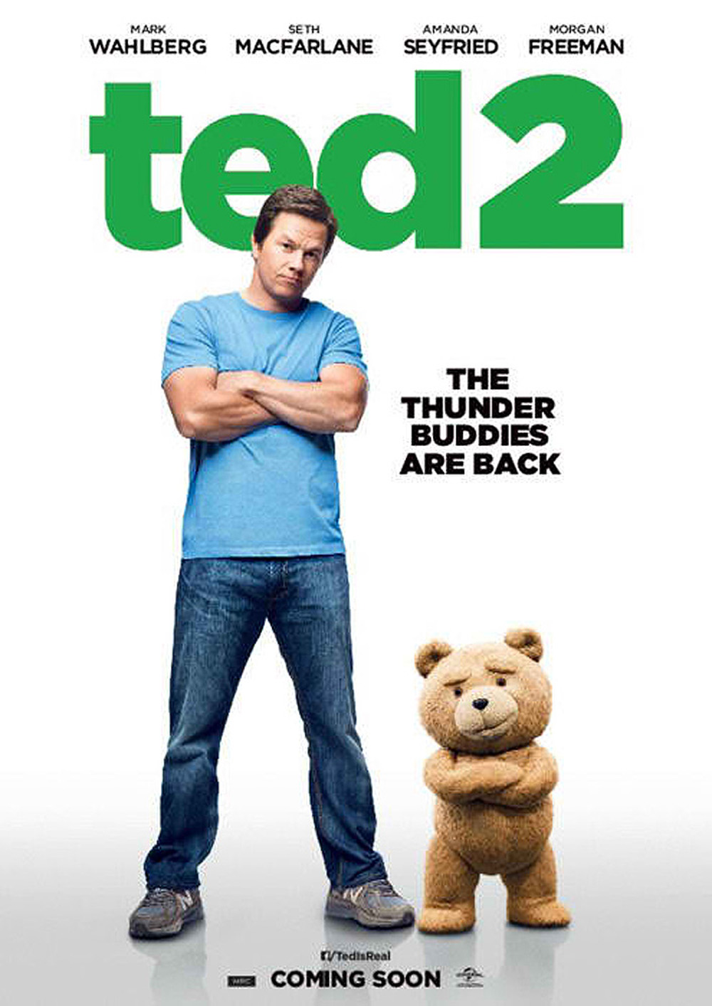 Ted2-Poster2.jpg
