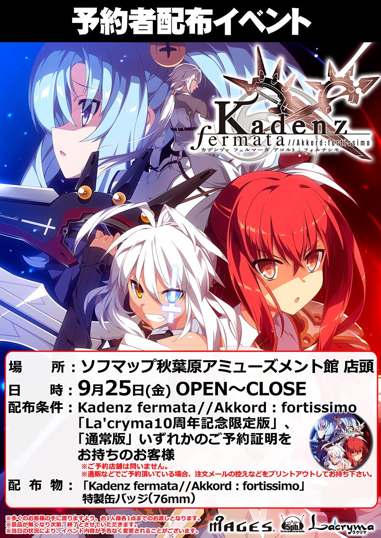 150925_kadenz_akiba1.jpg