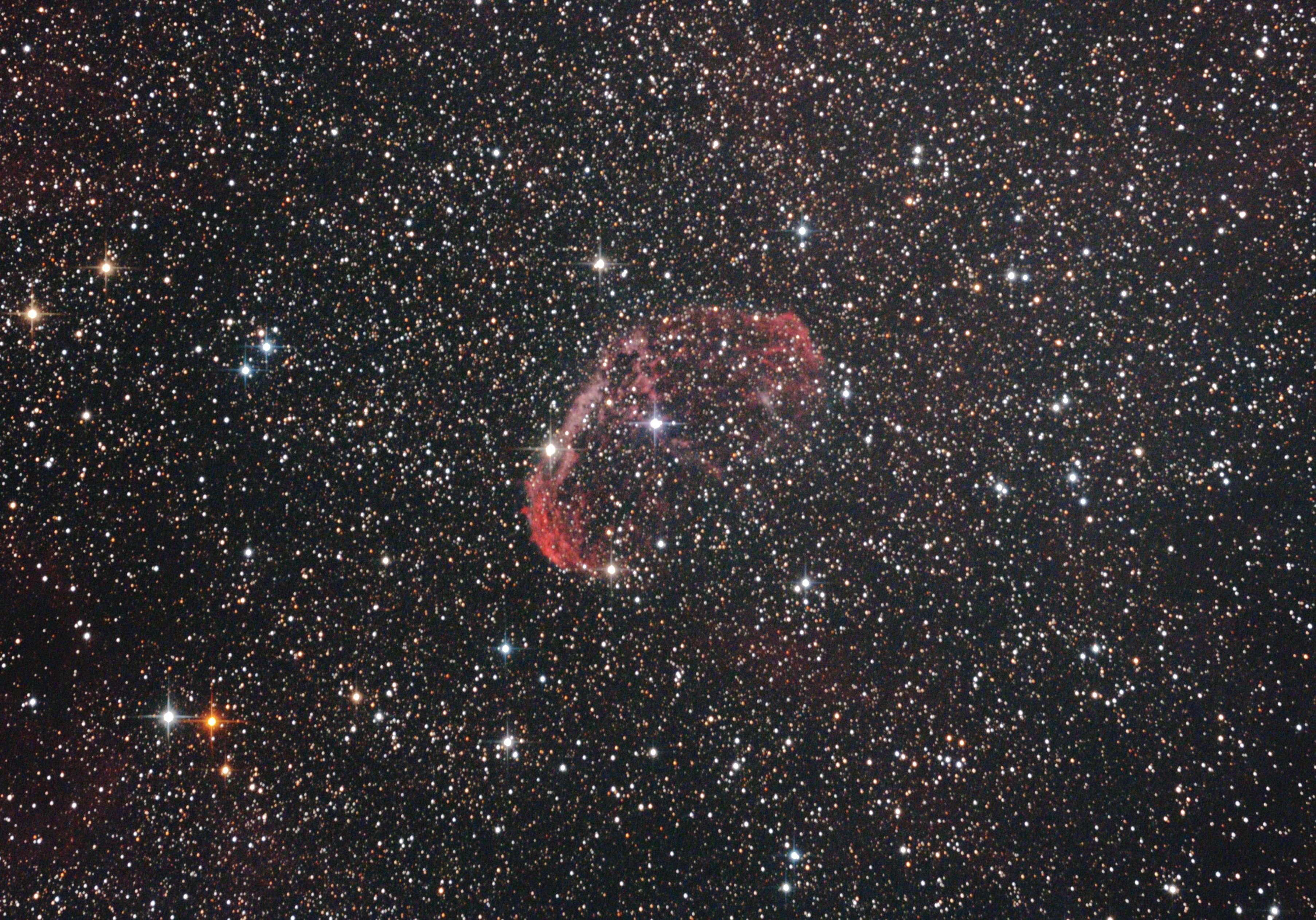三日月星雲ngc6888trim20150809