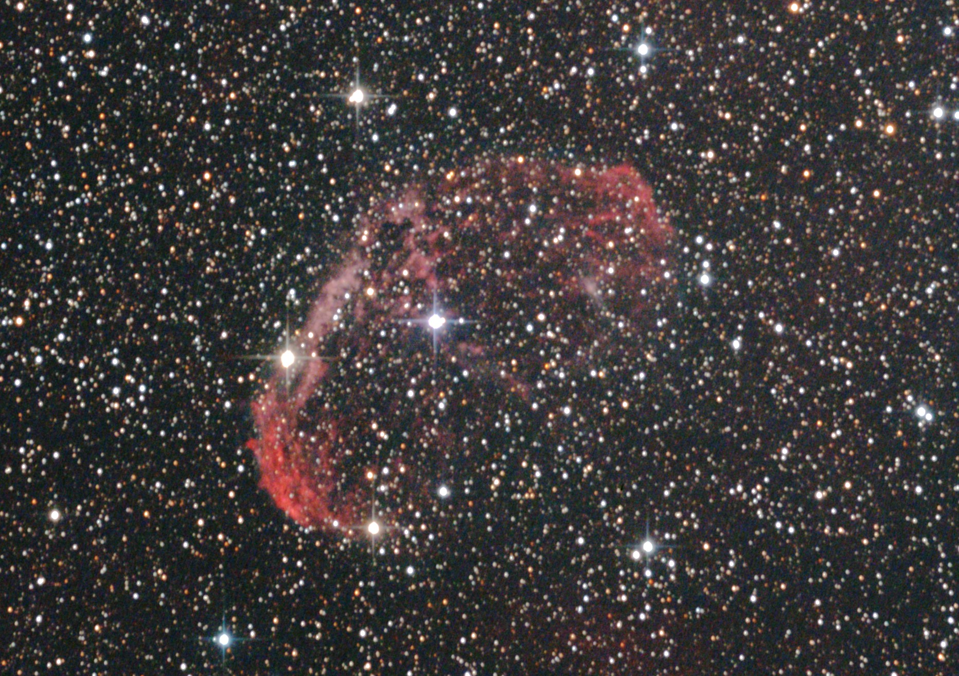 三日月星雲ngc6888trim b20150809