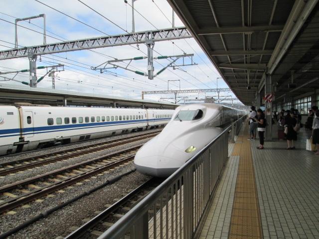京都ツアー 001