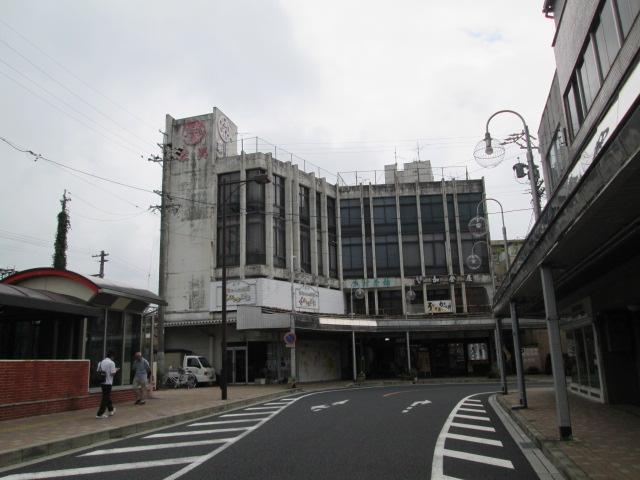 京都ツアー 005