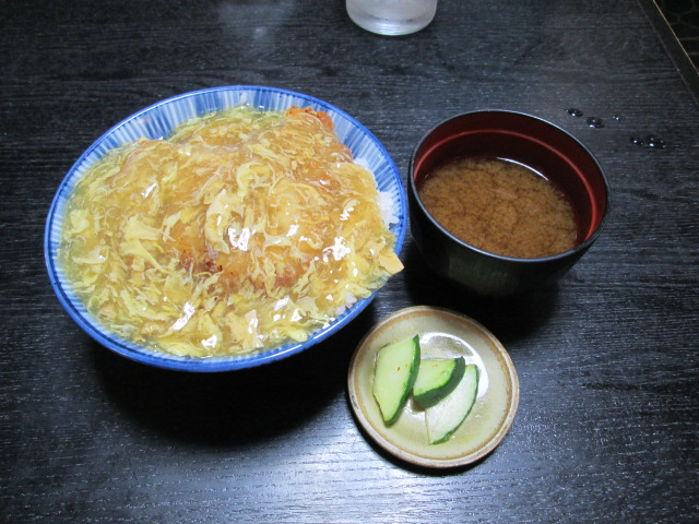 京都ツアー 014