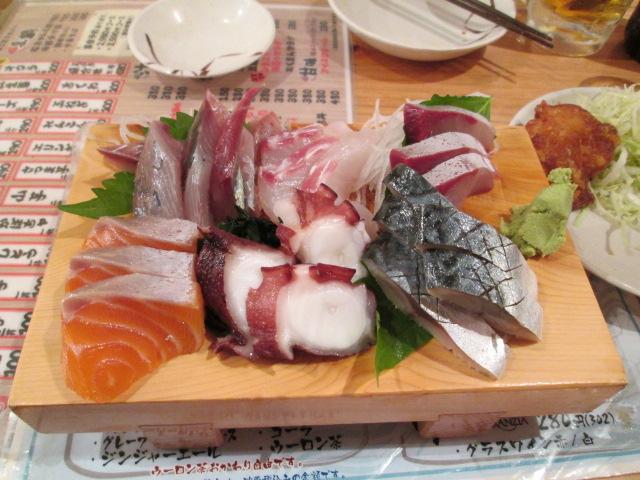京都ツアー 038