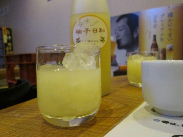 京都ツアー 058