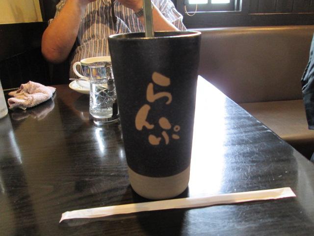 京都ツアー 070