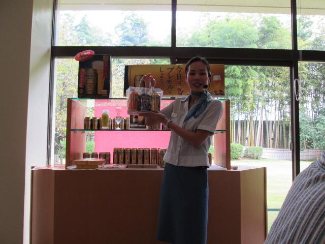 京都ツアー 085