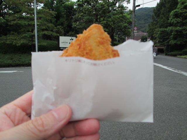 京都ツアー 089