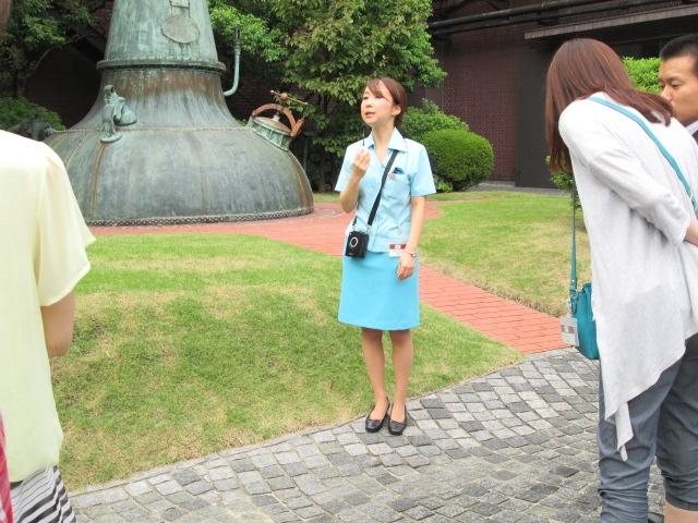 京都ツアー 092