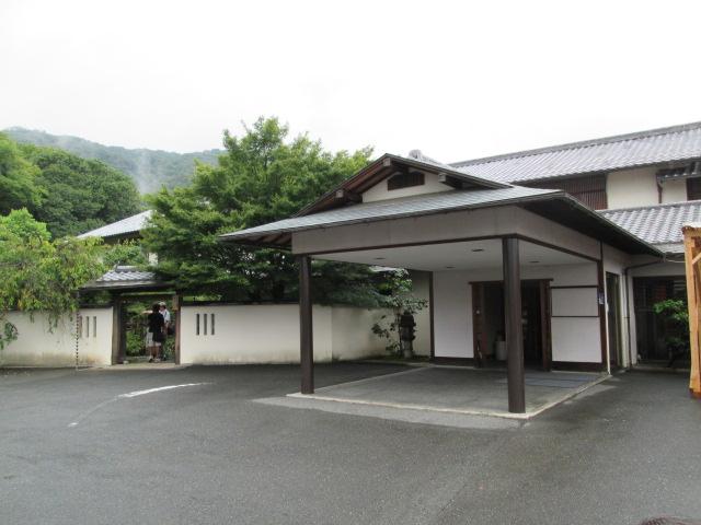 京都ツアー 154