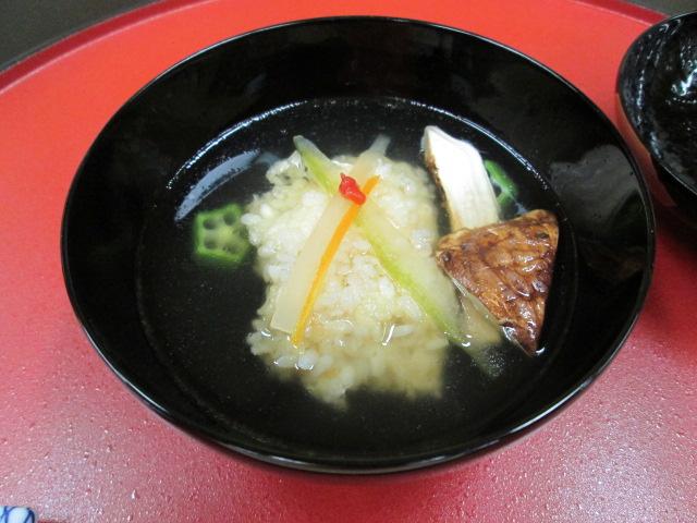 京都ツアー 104