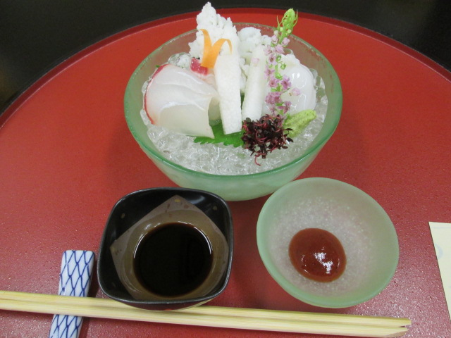 京都ツアー 106