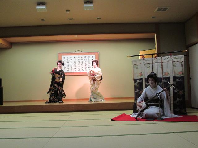 京都ツアー 112