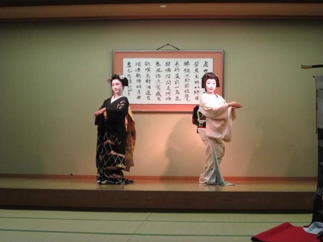 京都ツアー 114