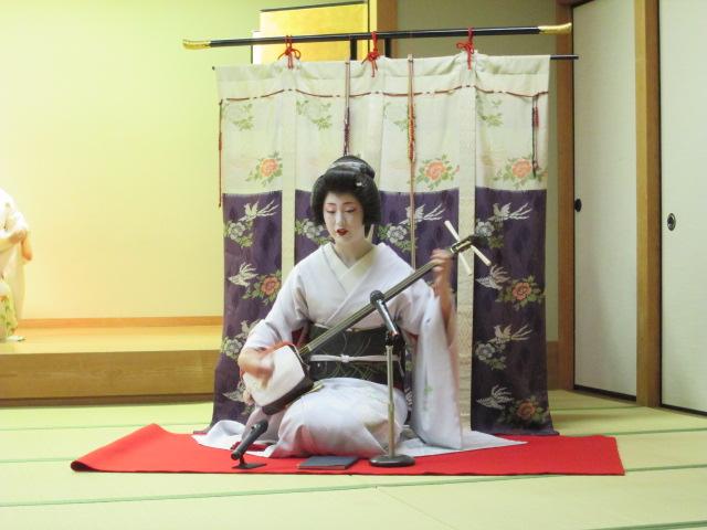 京都ツアー 115