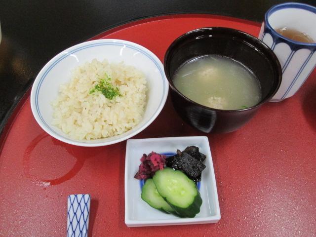 京都ツアー 130