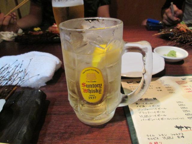 京都ツアー 139