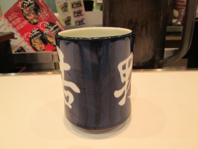 京都ツアー 147