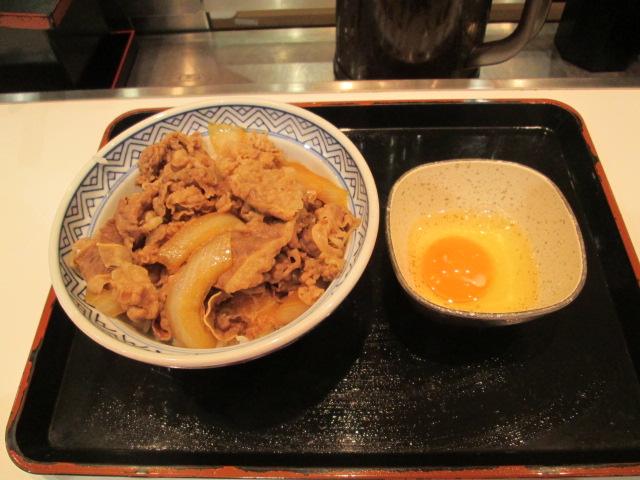 京都ツアー 148
