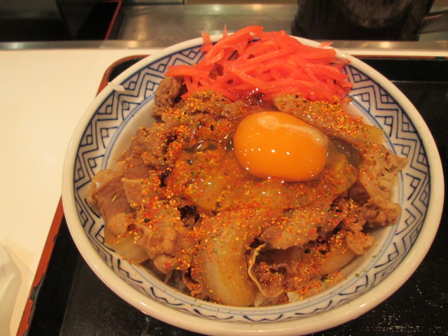 京都ツアー 149