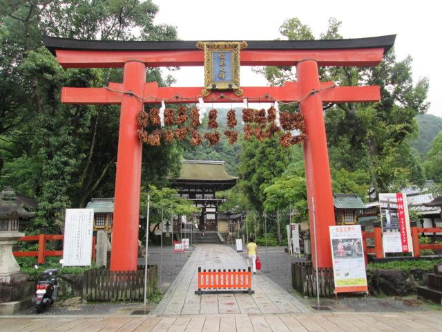 京都ツアー 159